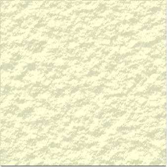 la textura del papel de filtro