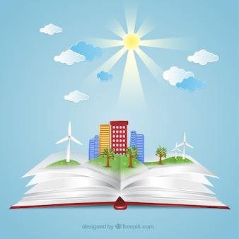 Libro de Energía
