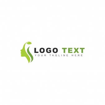 Logo cosmético