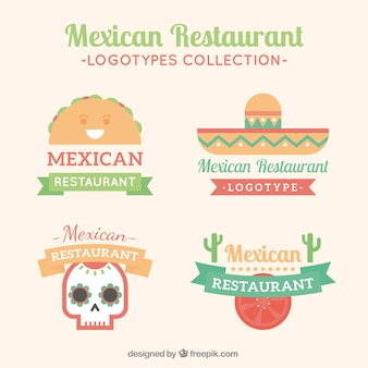 logos de restaurantes mexicanos to download logos de restaurantes ...
