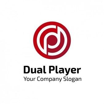Logotipo de la consola del juego