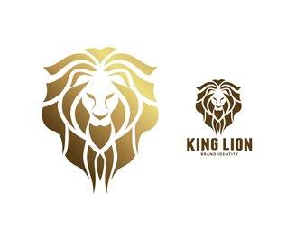 Logotipo del León