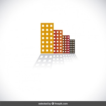 Logotipo estructura