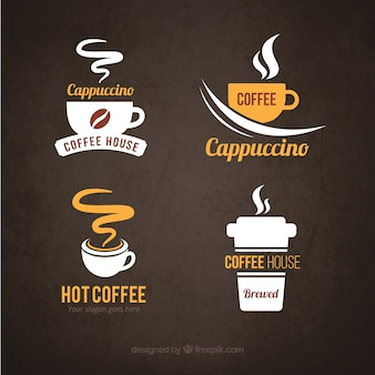Vectores de cafe y fotos - Recursos gráficos gratis