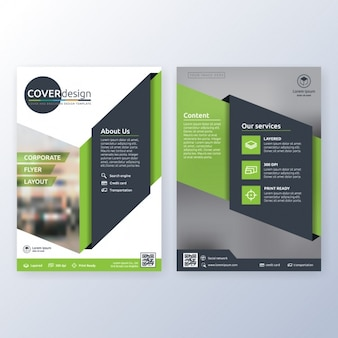 Card download green icsi