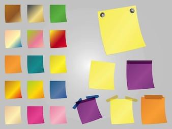 Fichas 1 descargar fotos gratis for Utiles de oficina