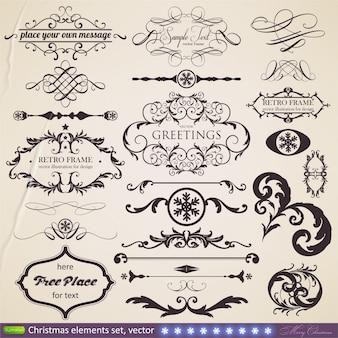 Saludo documento certificado de la caligrafía frontera