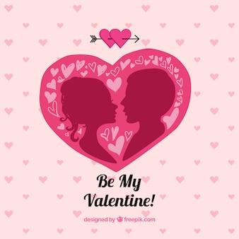 Se mi San Valentín!