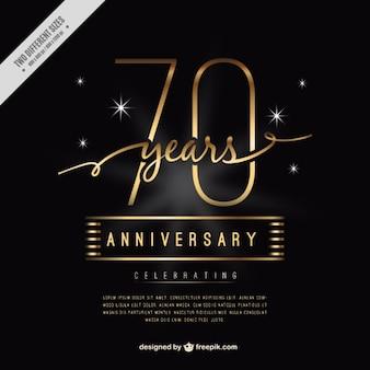 10 Aniversario Fotos Y Vectores Gratis