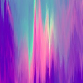 Telón de fondo concepto gráfico fondo azul