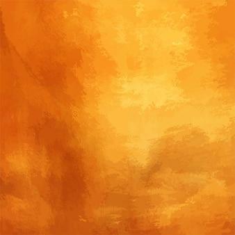 Textura con pintura de acuarela