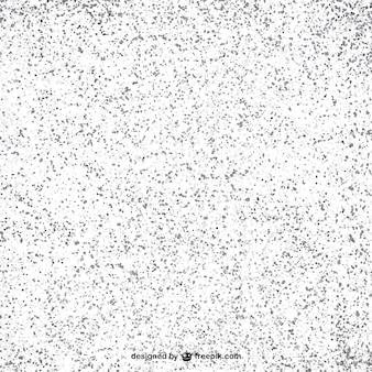 Texturas puntos fotos y vectores gratis for Textura de marmol blanco