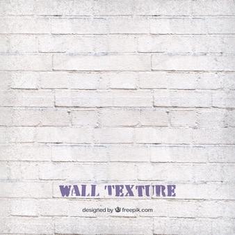 Textura de ladrillos grises