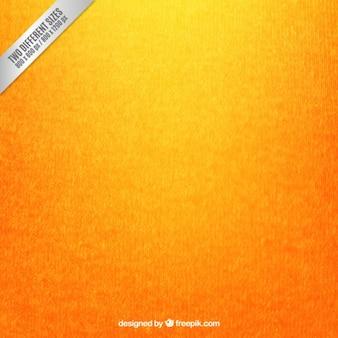 Textura de lana amarilla