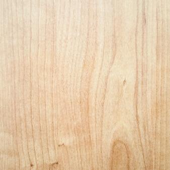 Textura de madera de color claro