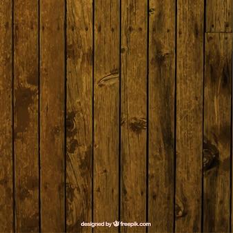 Textura de la madera fotos y vectores gratis - Duelas de madera ...