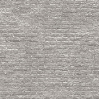 Textura de pared de bloques grises