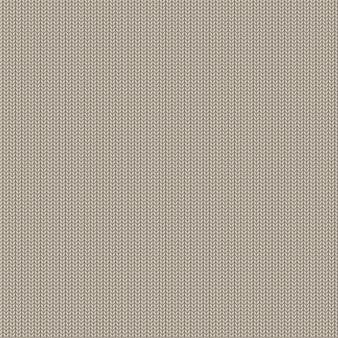 Textura de tejido