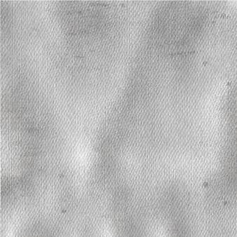 Textura de tela gris