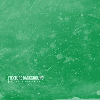 textura grunge de fondo verde