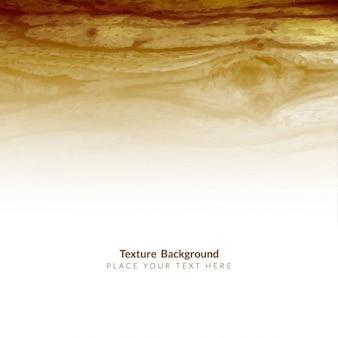 Textura marrón de madera