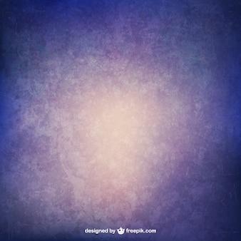 Textura púrpura grunge