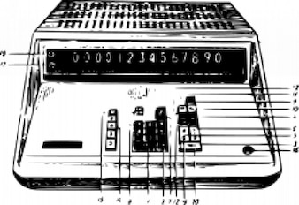URSS calculadora