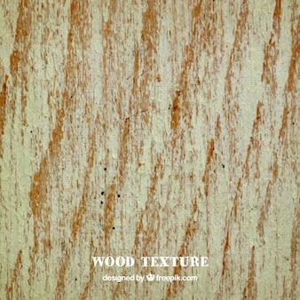 Útil textura de madera