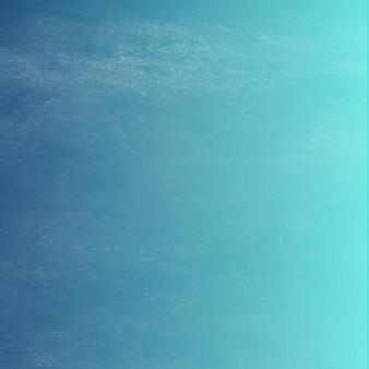 Vector Grunge textura del color