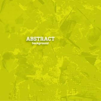 Web abstracto pintura Río 2016