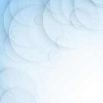 Abstrakten Hintergrund Design