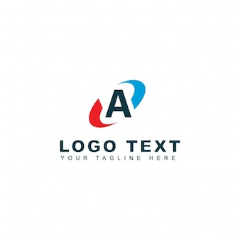 Advanced Firm Logo