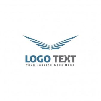 Airtour Logo
