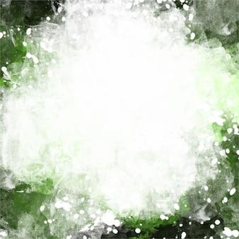 Aquarell Hintergrund Design