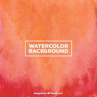Aquarellhintergrund Farbverlauf Stil