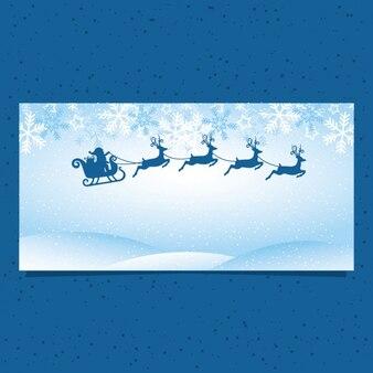 weihnachten schlitten mit geschenkverpackung download. Black Bedroom Furniture Sets. Home Design Ideas