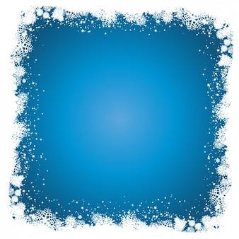 schnee rahmen vektoren fotos und psd dateien