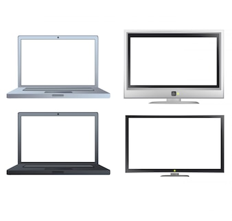 Business-Web-Hintergrund Internet-Display
