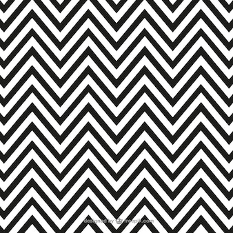 Chevron nahtlose Muster kostenlosen Download