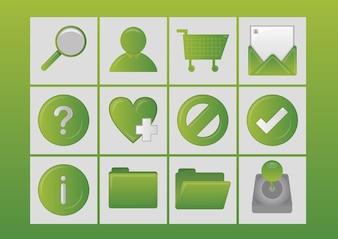 ordner mit herz symbol download der kostenlosen icons. Black Bedroom Furniture Sets. Home Design Ideas