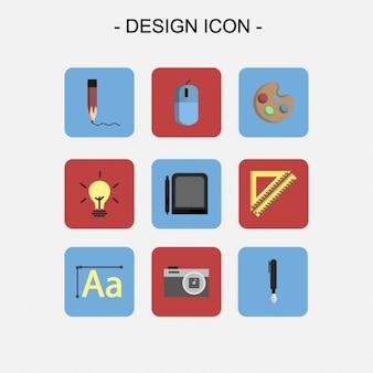 regel und niveau download der kostenlosen icons. Black Bedroom Furniture Sets. Home Design Ideas