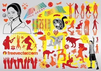 download free vector art