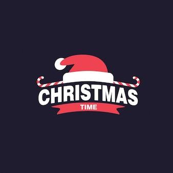 Es ist Weihnachtszeit