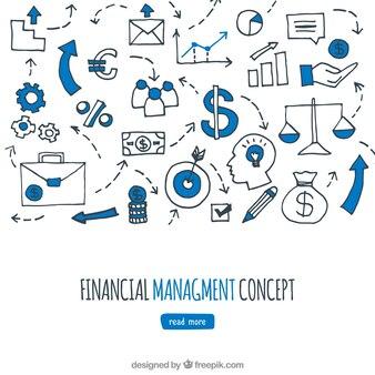 Finanzmanagement mit spaßigen Elementen