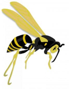 biene insekt umriss download der kostenlosen icons. Black Bedroom Furniture Sets. Home Design Ideas
