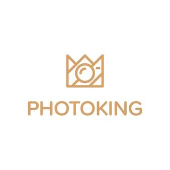 Foto König Logo