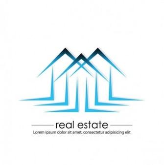 freien Vektor misc Bau-und Immobilienwirtschaft einfache Federzeichnung