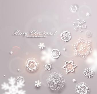 Fenster grafik vektoren fotos und psd dateien kostenloser download - Grafik weihnachten kostenlos ...