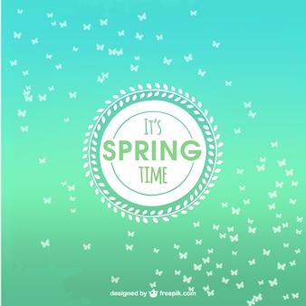 Anzeichen von Frühling Krokusse  Download der kostenlosen Fotos