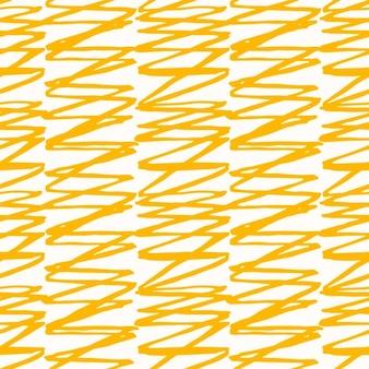 farbige linien an der wand download der kostenlosen vektor. Black Bedroom Furniture Sets. Home Design Ideas